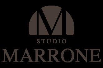Studio Marrone
